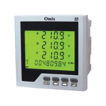 OMIX P99-MLY-3-0.5-RS485