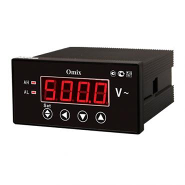 Omix P94-V-1-0.5-K-I420