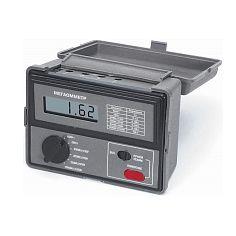 АМ-2002