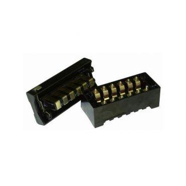 Блок БИ-6
