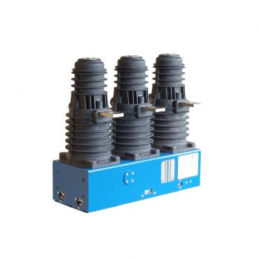 ВВ-РА-10 выключатель