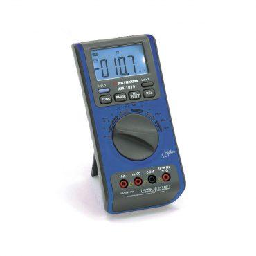 АММ-1019