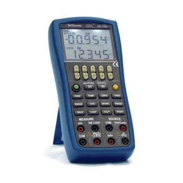 АМ-7025