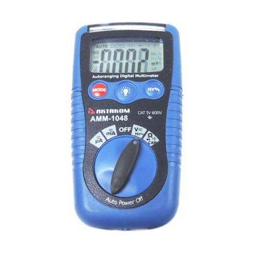 АММ-1048