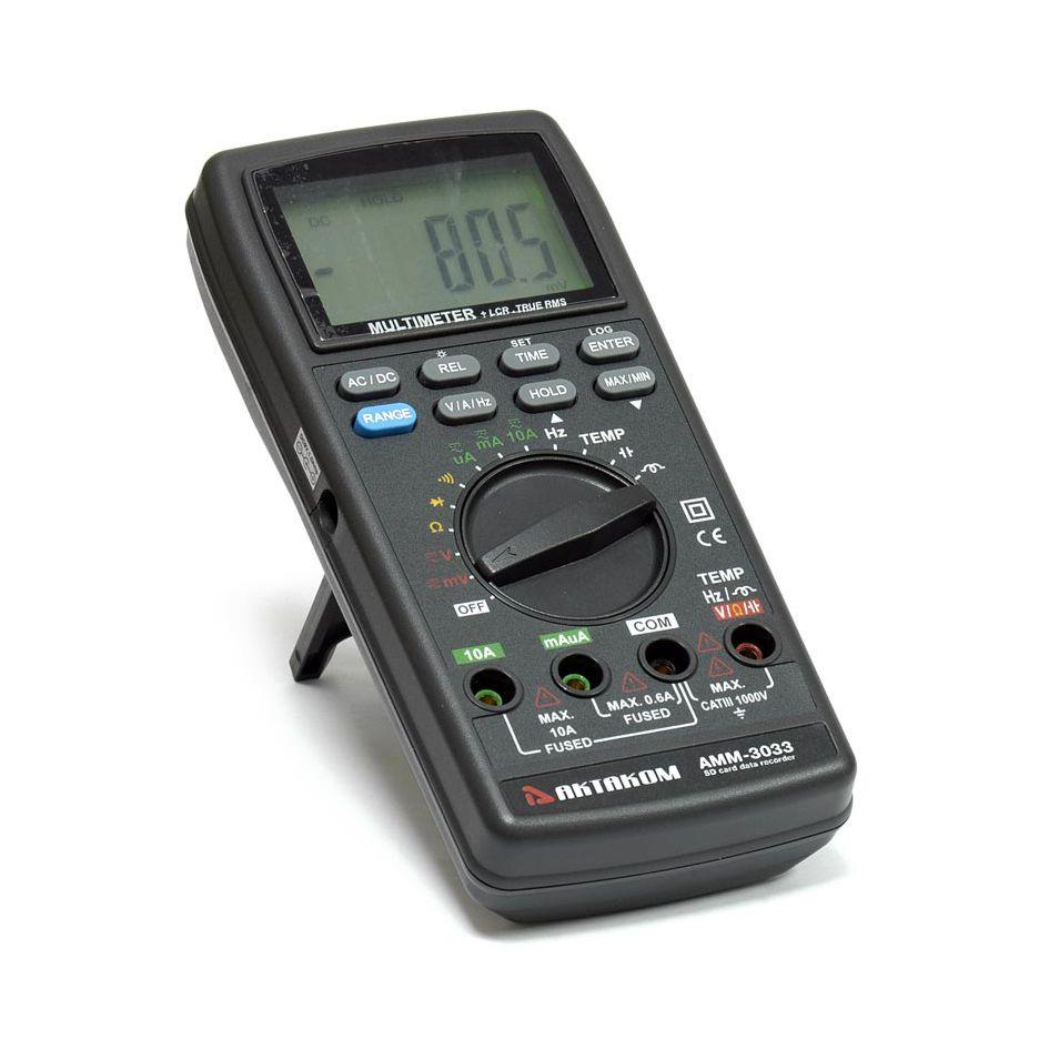 АММ-3033