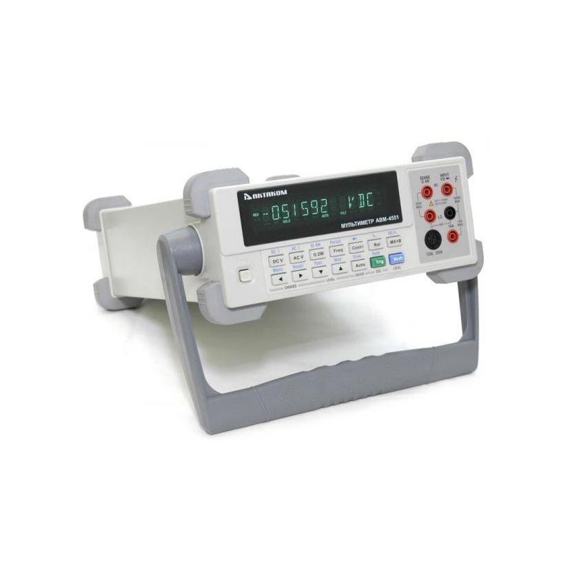 АВМ-4551