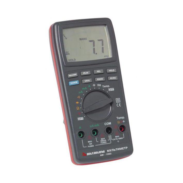 АМ-1060
