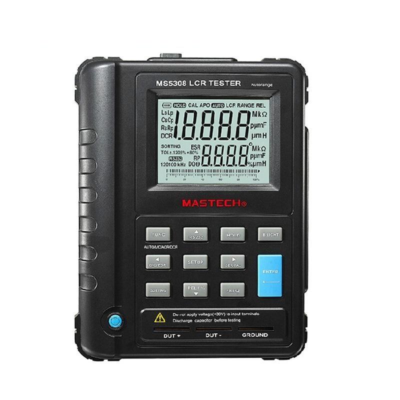 MS5308